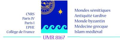 Orient & Méditerranéé